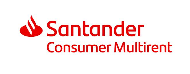 santander consumer multirent leasing