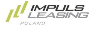 impuls leasing